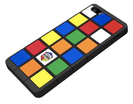 smartphone-cover-rubik