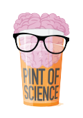 Pint-of-Science-Logo-with-Glasses-120x169